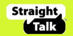 straight-talk-unlimited-minutes-plan